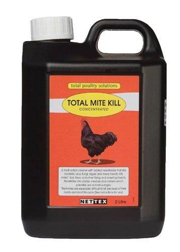 net-tex-total-mite-kill-liquid-concentrate-poultry-2-litre