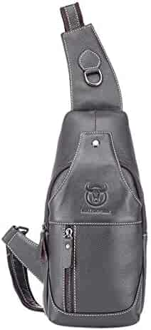 583b94ac836e Shopping Greys - $25 to $50 - Waist Packs - Luggage & Travel Gear ...