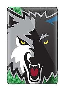 Theodore J. Smith's Shop 7018192J232477092 minnesota timberwolves nba basketball (42) NBA Sports & Colleges colorful iPad Mini 2 cases