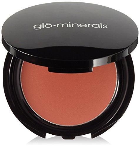 Glo Skin Beauty Minerals Cream