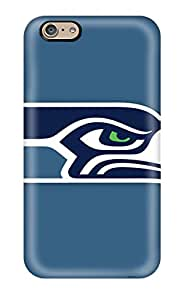 New Arrival Seattleeahawksport For Iphone 6 Case Cover