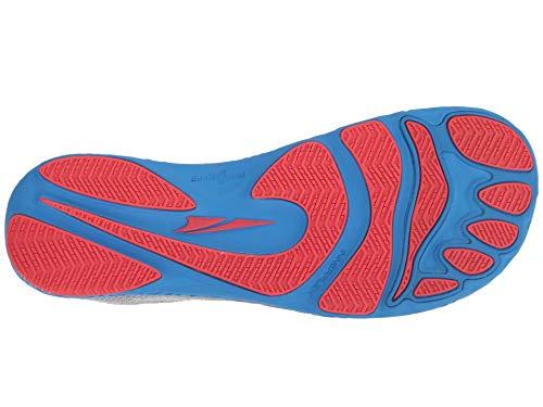 Altra Escalante Racer Wom Shoe Chicago 5.5 B by Altra (Image #3)