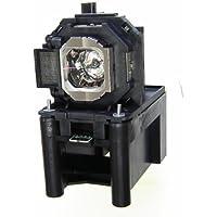 Electrified ET-LAP770 / ET-LAF100 Replacement Lamp with Housing for Panasonic Projectors