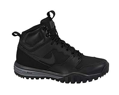 Beautiful Menu0026#39;s Nike Manoa Leather Lace-Up Boots
