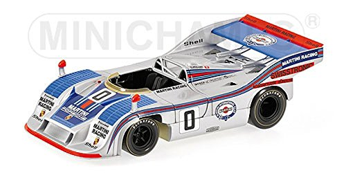 (Porsche 917/20 TC #0