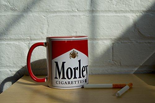 the-x-files-coffee-mug-morley-coffee-mug-from-the-cigarette-smoking-man