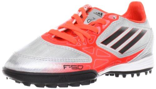 adidas Kinder-Fußballschuh F10 TRX TF J