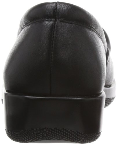 Antiscivolo Donna Adidas Softwalk Nero