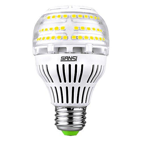 High Power Led Light Bulbs in US - 4