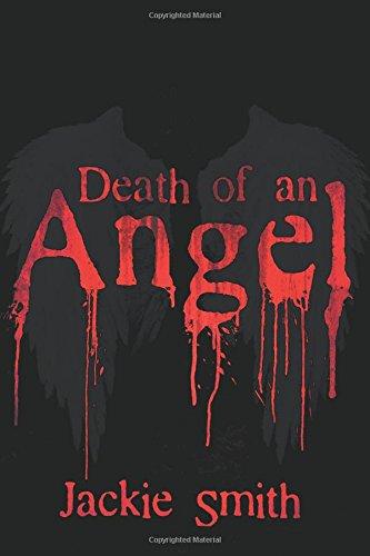 Read Online Death of an Angel PDF Text fb2 ebook