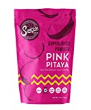 Suncore Foods - 100% Pure Pitaya Dragon Fruit Natural Supercolor Powder