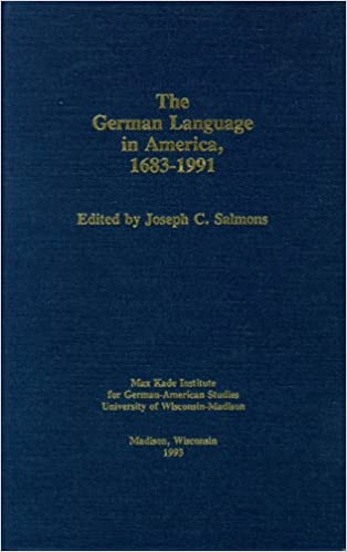 Basic german language free ebook to download.