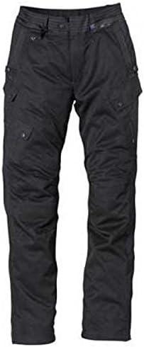 Triumph Talon Pants 32 Black