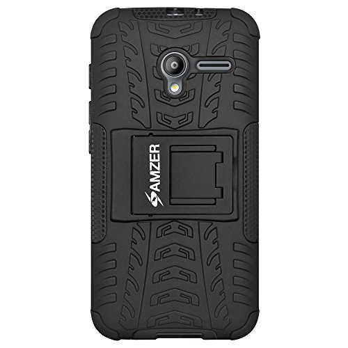 amzer-impact-resistant-warrior-case-with-kickstand-skin-for-vodafone-smart-speed-6-retail-packaging-