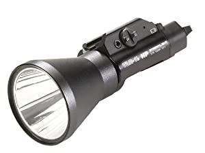 15. Streamlight TLR-1® Gun Light