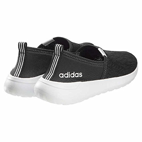 adidas cloudfoam costco