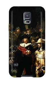 New Design On MdRQFdv7924plzfm Case Cover For Galaxy S5