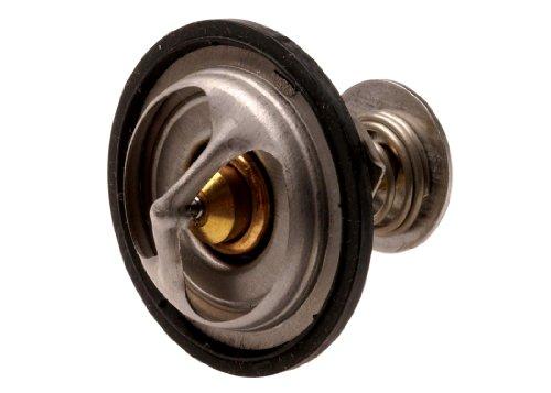 ACDelco 131-100 GM Original Equipment Engine Coolant Thermostat (Camaro Parts Z28 94)