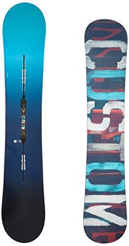Burton Custom Flying V Snowboard - Men's 2017 160cm