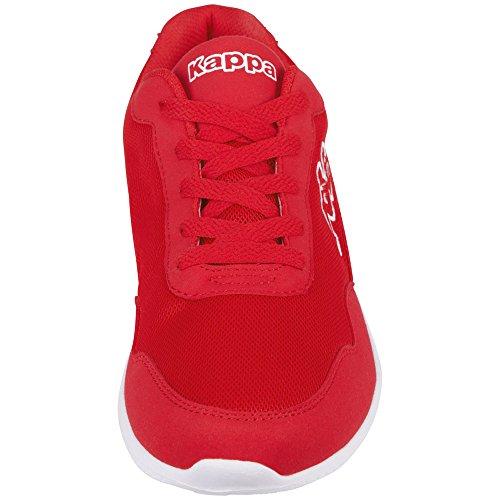 Sneaker Unisex Sneaker Follow Follow Kappa Unisex Kappa Kappa Follow Sneaker Unisex Follow Kappa Sneaker txqUOR0ww
