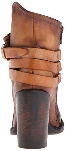 Freebird Womens Bläs Boot Cognac