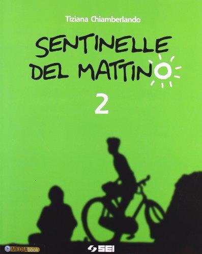 Andreuccio, Calandrino... E altri compagni d'avventura. Per la Scuola media (I colori del racconto)