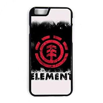 coque iphone 6 element