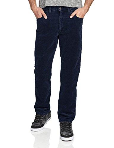 Lee Corduroy Pants - 6