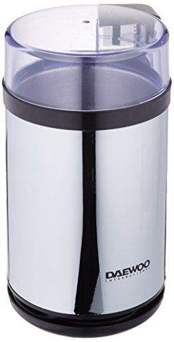 daewoo-di-9365-180-watt-85gm-capacity-coffee-grinder-220-to-240-volts