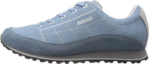 Asolo Womens Star Shoes 2016 Jeans