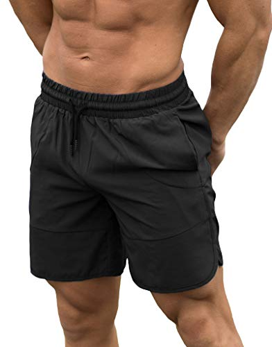FLYFIREFLY Fitness Workout Running Pockets product image