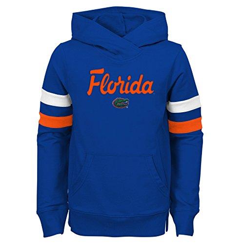 NCAA Florida Gators Girls Outerstuff