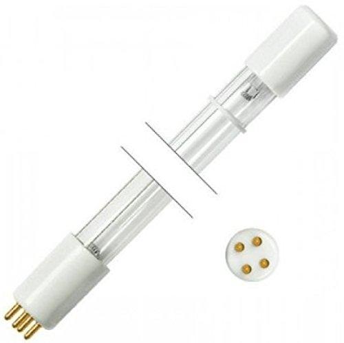 UV Bulb 140020-001-R for ActivTek Induct 2000 System HVAC Germicidal Lamp
