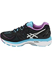 Women's Gel-Kayano 23 Running Shoe