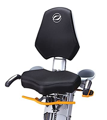 Octane Fitness xR6xi Elliptical Trainers