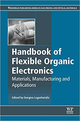 Download e books solutions manual for wades organic chemistry 6th handbook of flexible organic electronics materials manufacturing and applications woodhead publishing series in electronic and optical materials fandeluxe Choice Image