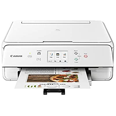 canon-pixma-wireless-all-in-one-photo