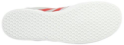 Adibb2505 Adidas Bambino clear Grau Onix Sneakers PSqvwqFd8r