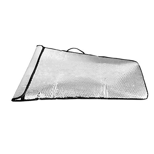 Wing Bag Protector for Fixed Wing RC 30CC 50CC Gasoline Airplane Model Protection - Wing Bags Rc Airplane