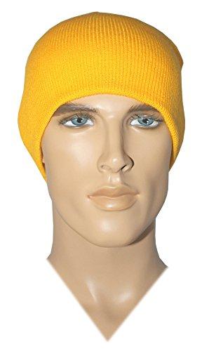 [Minion Hat Minion Costume Minion Costumes Minion Hats Minions Hat Minion Costume] (Make A Minion Costume)