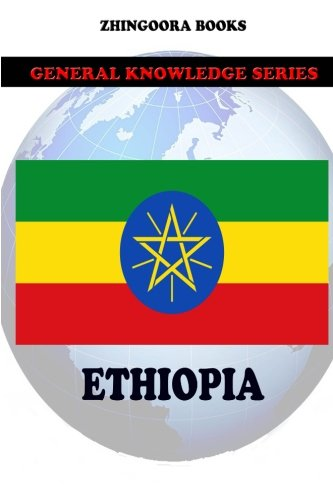 ethiopian book of kings pdf