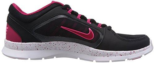 Nike Wmns Flex Trainer 4 - Zapatillas para mujer, multicolor