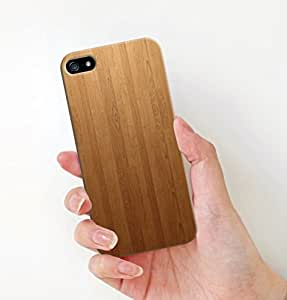 Durable Phone Protection Case/cover Fashionable TPU New Style Designed for iphone 5,5s