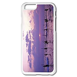 Custom Make Popular Bumper Case People IPhone 6 Case For Birthday Gift