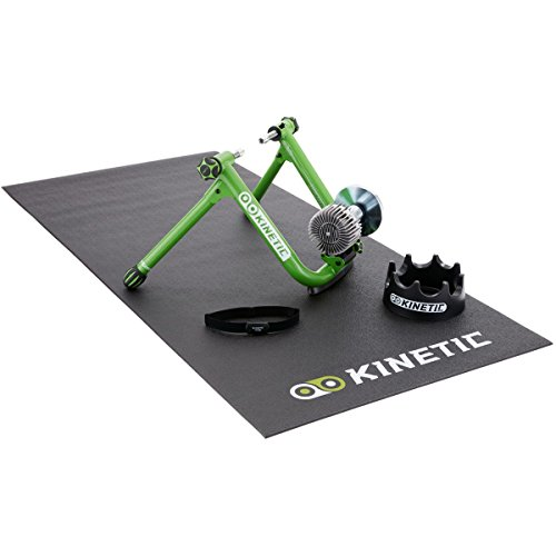Kinetic Road Machine Smart Power Training Pack, One for sale  Delivered anywhere in USA