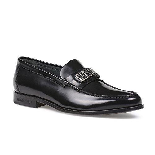 CR7 Cristiano Ronaldo, Modelo Tango, Loafer Firmado para Hombre: Amazon.es: Zapatos y complementos