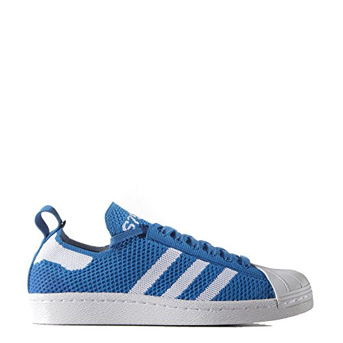 adidas Superstar 80s PK W #S75426 (8.5) free shipping with credit card comfortable for sale visit online outlet official site quality from china wholesale Yuq5p8M07