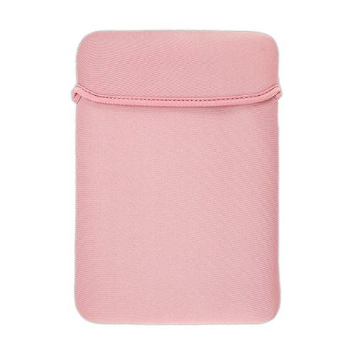 Reversible Macbook Air - TOP CASE - Reversible Sleeve Bag Case Compatible with MacBook Air 13