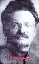 Trotsky (Haus Publishing - Life &Times)