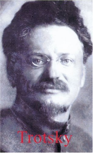 Trotsky (Life & Times) pdf epub
